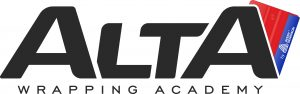 Altla Wrapping Academy